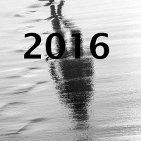 2016 preview mix