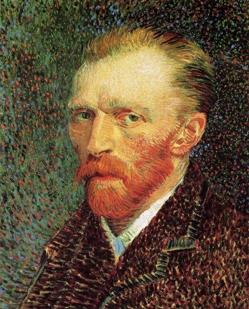 self-portrait-1887-9