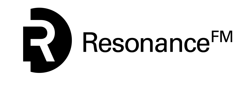 resonance-fm-small-black