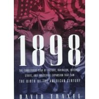 1898 and the Spanish-American War