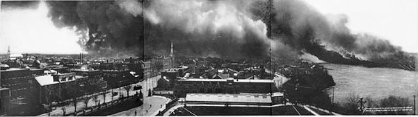 View_of_1900_Ottawa-Hull_fire
