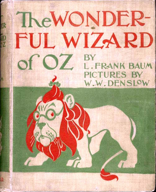 Wizard_oz_1900_cover