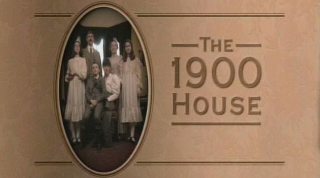 the-1900-house