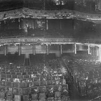 The Iroquois Theater Fire