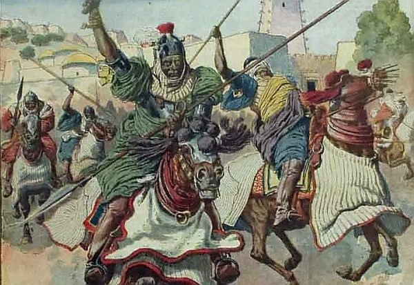 June 2 – French forces capture Abéché, capital of the Wadai Empire in central Africa.