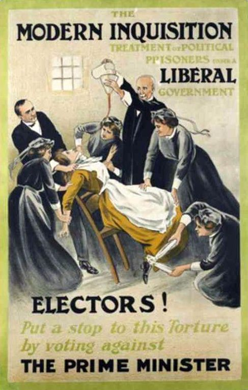 Force-feeding_poster_(suffragettes)
