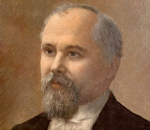 September 12 - French Prime Minister Raymond Poincaré signs an agreement with the Russian Empire, providing that if the German Empire mobilized its troops, France and Russia would do the same.