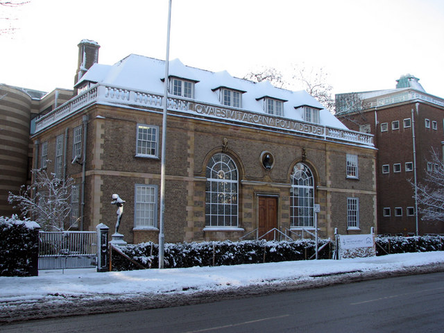 The_Scott_Polar_Research_Institute_-_geograph.org.uk_-_1624418