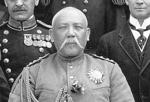 December 12 – President of the Republic of China Yuan Shikai declares himself Emperor.