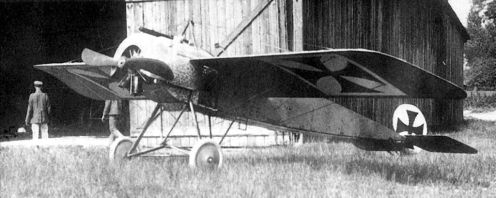 July 1 – German fighter pilot Kurt Wintgens becomes the first person to shoot down another plane, using a machine gun equipped with synchronization gear.