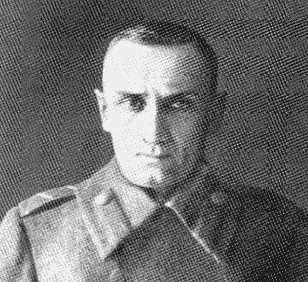 February 7 – Admiral Kolchak and Viktor Pepelyayev are executed by firing squad near Irkutsk