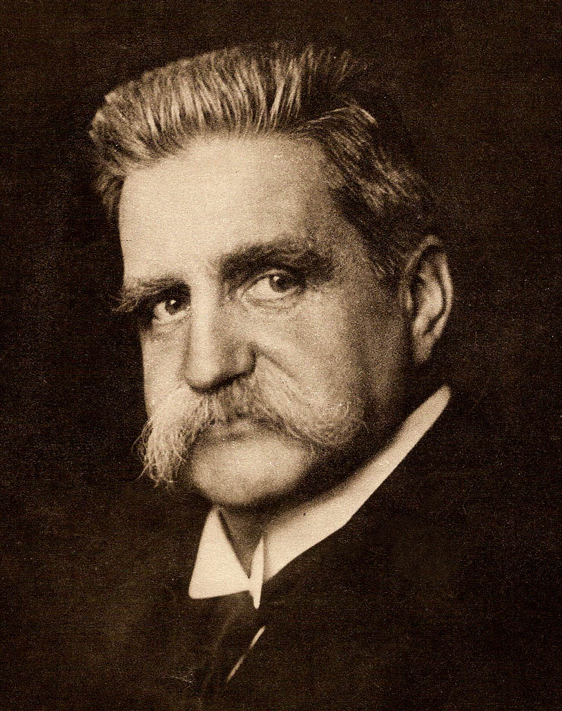March 10 - The world's first peaceful establishment of a social democratic government takes place in Sweden, as Hjalmar Branting takes over as Prime Minister