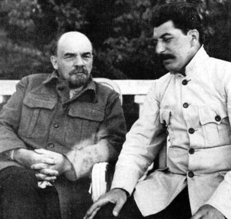 April 3 – Joseph Stalin is appointed General Secretary of the Central Committee of the Soviet Communist Party.