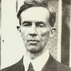 November 24 – Popular author and anti-Treaty Republican Erskine Childers is executed by firing squad in Dublin, for the unlawful possession of a gun presented to him by Michael Collins in 1920