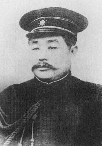 June 13 – President Li Yuanhong of China abandons his residence, because a warlord has commanded forces to surround the mansion and cut off its water and electric supplies.