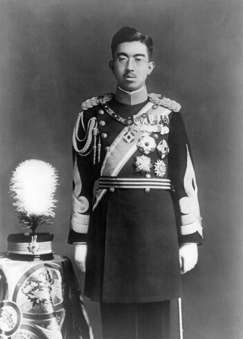 December 26 – The Japanese Shōwa period begins from this day, due to the death of Emperor Taishō on the day before. His son Hirohito will reign as Emperor until 1989.