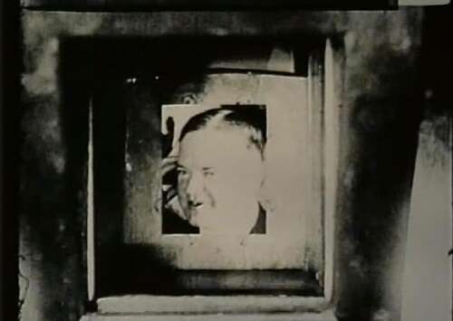 April 7 – Bell Telephone Co. transmits an image of Herbert Hoover (then the Secretary of Commerce), which becomes the first successful long distance demonstration of television.